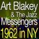 Art Blakey & Jazz Messengers Caravan