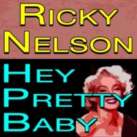 Ricky Nelson My One Desire