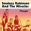 Smokey Robinson And The Miracles The Only One I Love