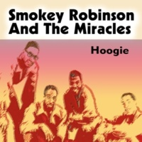 Smokey Robinson And The Miracles Money (That's What I Want)