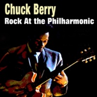Chuck Berry Broken Arrow