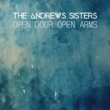 The Andrews Sisters Open Door Open Arms