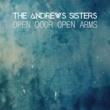 The Andrews Sisters Open Door Open Arms