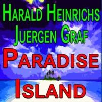 Harald Heinrichs&Juergen Graf The Wind