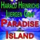 Harald Heinrichs&Juergen Graf Paradise Island