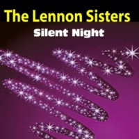 The Lennon Sisters I Saw Mommy Kissing Santa Claus