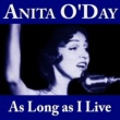 Anita O'Day You're the Top
