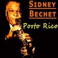 Sidney Bechet Porto Rico