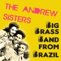 The Andrews Sisters Sparrow in the Tree Top