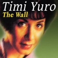 Timi Yuro I You Gotta Make A Fool Of Somebody