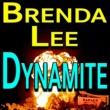 Brenda Lee Brenda Lee Dynamite