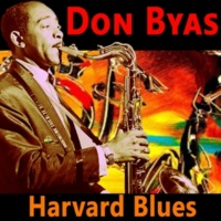 Don Byas I'm Beginning to See the Light
