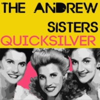 The Andrews Sisters My Sin