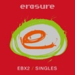 Erasure Chains of Love (Remix)