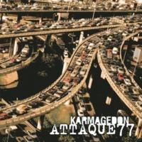Attaque 77 Karmagedon