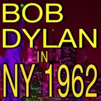 Bob Dylan The Death of Emmett Till