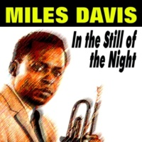 Miles Davis Don't Sing Me the Blues