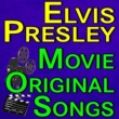 Elvis Presley Elvis Presley Movie Original Songs