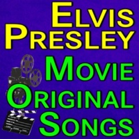 Elvis Presley The Walls Have Ears