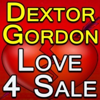 Dexter Gordon Three O'clock in the Morning