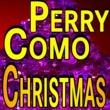 Perry Como Perry Como Christmas