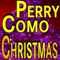Perry Como Jingle Bells