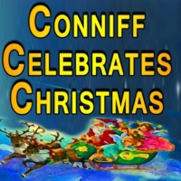 Conniff Silver Bells