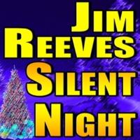 Jim Reeves Silver Bells