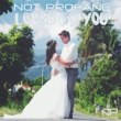 Not Profane Loved by You (Wedding Songs - Remixes)