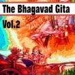 Vodani The Bhagavad Gita Vol.2