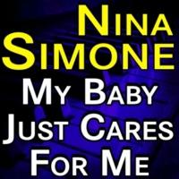 Nina Simone Good Bait