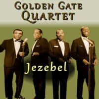 Golden Gate Quartet I'm a Pilgrim