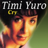 Timi Yuro I Apologize