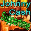 Johnny Cash Johnny Cash Suppertime