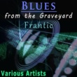 John Lee Hooker,Muddy Waters,Sonny Terry,Brownie McGhee,Various Artists,Sammy Price&Lightnin Hopkins Blues from the Graveyard