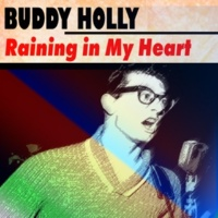 Buddy Holly It's So Easy