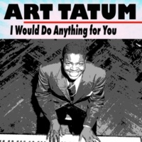 Art Tatum Smoke Gets in Your Eyes