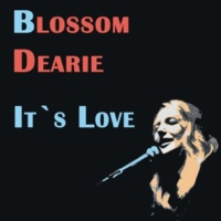 Blossom Dearie Confession