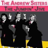The Andrews Sisters Heartbreaker
