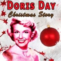 Doris Day Christmas Story