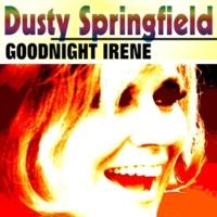 Dusty Springfield The Johnson Boys