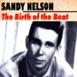 Sandy Nelson The Birth of the Beat