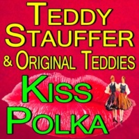 Teddy Stauffer & His Original Teddies Farewell Blues