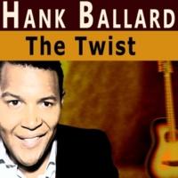 Hank Ballard Get It!