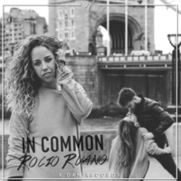 Rocio Ruano In Common