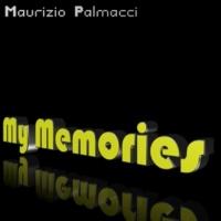 Maurizio Palmacci My Memories