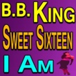 B.b. King B.B. King Sweet Sixteen and I Am