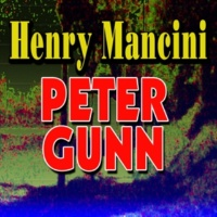 Henry Mancini Not From Dixie