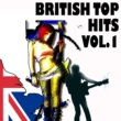 Various Artists British Top Hits Vol.1