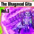 Vodani The Bhagavad Gita Vol.3